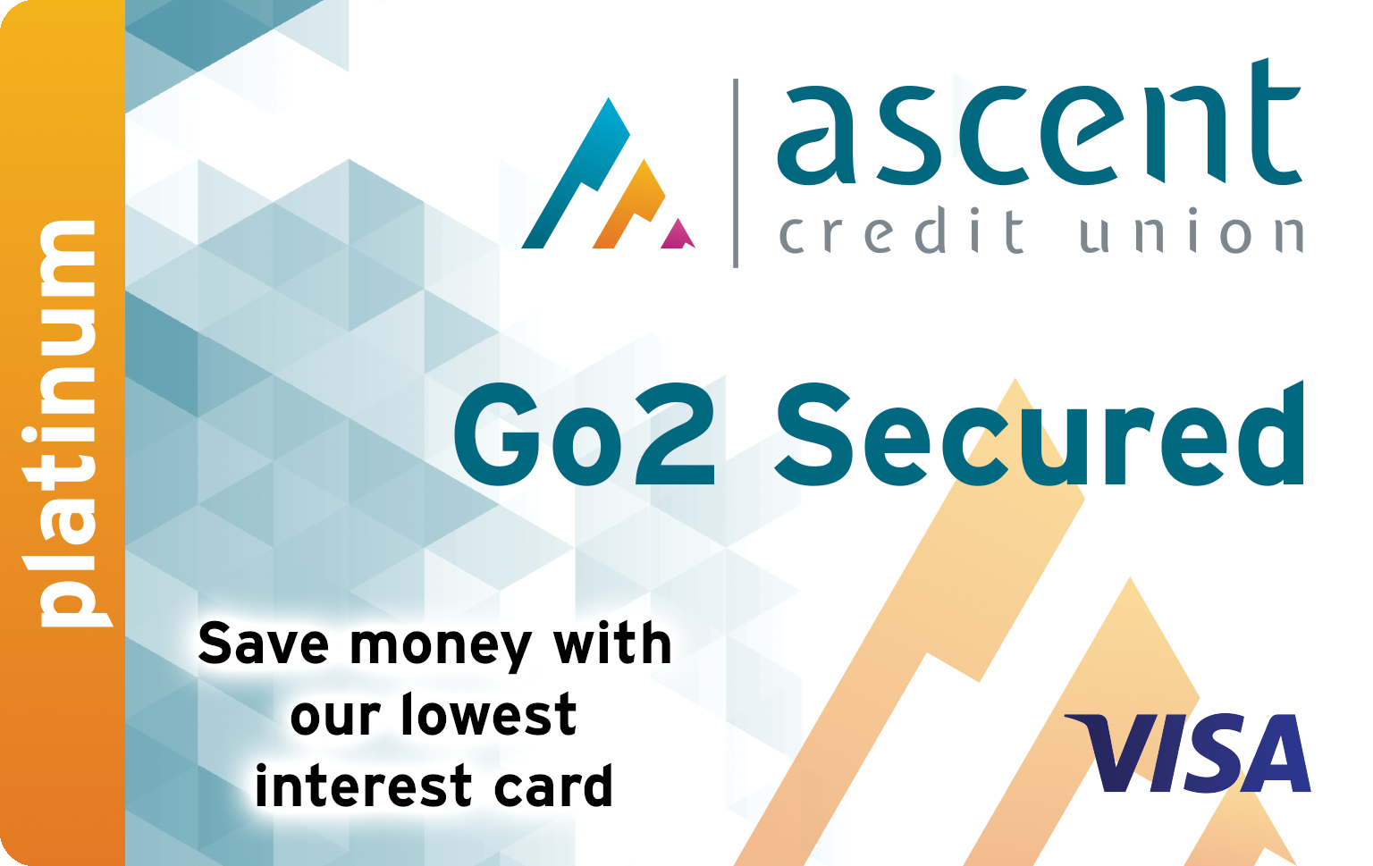 Visa Go2-Secured