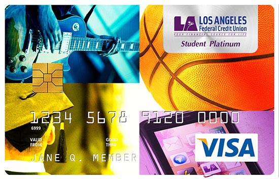 Student Visa Fix